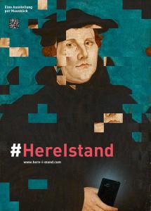 HereIstand768