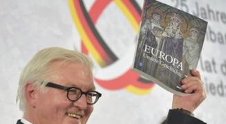 Deutsch-Polnisches Geschichtsbuch (I. Band)