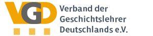 Verband der Geschichtslehrer Deutschlands e.V.