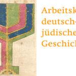 Arbeitskreis Deutsch-jüdische Geschichte