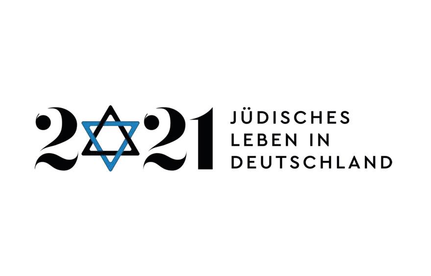 18.5. Jüdische Nachbarn – Ein biografisches Projekt